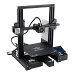 3Dプリンターでまたしても実用的過ぎる物を作ってしまった・・・
