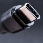 【朗報】USB Type-Cさん、電力供給が従来の100Wから最大240Wまで引き上げ
