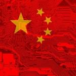 【悲報】中国人「支払いはアリペイ、SNSは微信、検索は百度、動画は優酷、ゲームはテンセント」