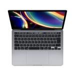 リボ払いでMacBookを買おうとしてるワイを止めるスレ