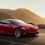 【悲報】電気自動車、まったく技術が追いついてないのに主流になろうとしてしまう