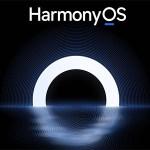 【悲報】ファーウェイさん、渾身の新OS「HarmonyOS 2」を発表するもまったく話題にならない