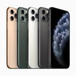 ワイiPhone11 Pro Max使い、秋の新iPhoneを買うか迷ってしまう