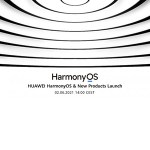 【朗報】ファーウェイ、本日21時から新時代スマホOS「HarmonyOS」を発表か