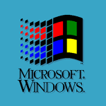 初めて使ったWindowsのバージョン書いてけ!