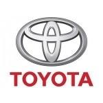 ワイ「車買うかメーカーは…と」有識者「トヨタにしろ」親「トヨタにしろ」J民「トヨタにしろ」