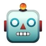 面接官「自分がロボットでないことを証明してください」