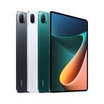 Xiaomiの新しいタブレット買おうとしてる俺を止めてくれ!