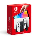 【悲報】新型Nintendo Switchを買わない理由、ガチで無いwwwwwww