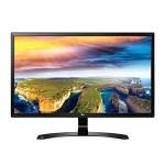 PCを普段は27型くらいのモニターで、ゲームやる時は40型くらいのテレビでやりたいんやが