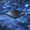 【朗報】日本政府、ついに本気…次世代光回線向けの半導体研究に予算20億円を計上!!