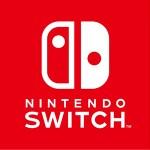 【朗報】任天堂、4K対応Switchを開発中か?世界のBloombergが報道