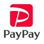 【悲報】PayPay「手数料有料化します」店「じゃあ使うのやめるわw」