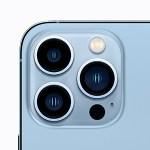 Apple「iPhone 13は映画みたいな映像が撮れます!!!!」←は?