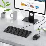パソコンのマウス有線のやつってwwwwwwwwwwwwwww