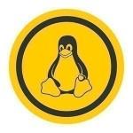 Linux、Ubuntu←これよく見るけど何のかわからん