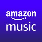 【朗報】Amazon Musicさん、また3ヶ月無料!!(1月10日まで)