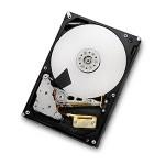 【朗報】ワイ、PCのHDD増設という難関を乗り越える