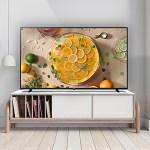 【朗報】一人暮らしのワイ、20V型から40V型のテレビに買い替えてご満悦