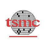 【朗報】台湾TSMC、日本に半導体工場建設へ