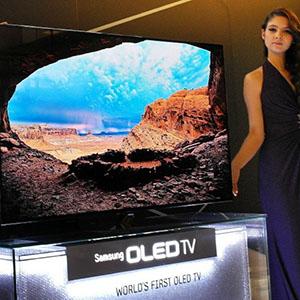 Samsung-F9500-OLED-HDTV