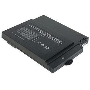 LB0052AE