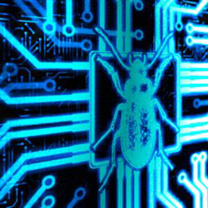 circuitboardbug