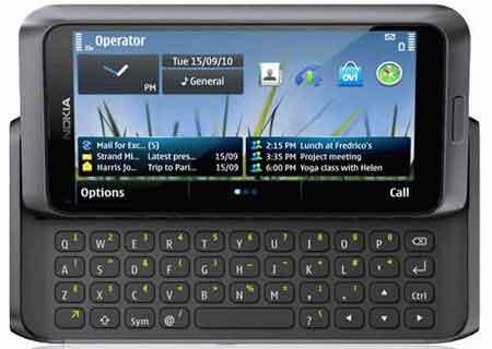 Nokia-E7-Expansys-UK