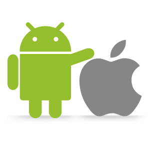 android_apple-copyのコピー