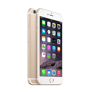 125071346-2-iphone_6_plus_128gb_gold_akilli_telefon