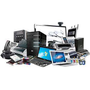 assistenza-computerのコピー