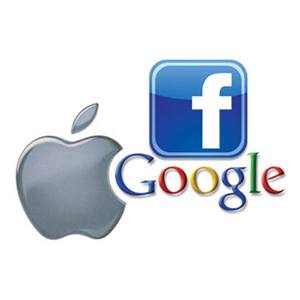 logos-apple-facebook-google