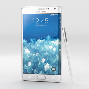 Samsung_Galaxy_Note_Edge_White_600_lq_0001