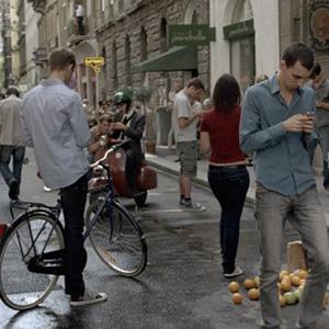 Smartphones-e1393077260832