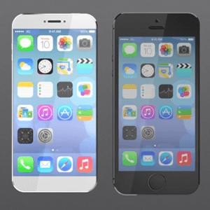 iphone6_concept002-e1395080656783