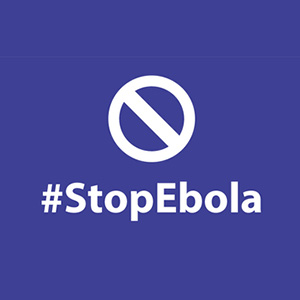 join-stop-ebola