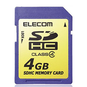 elecom_4953103170292