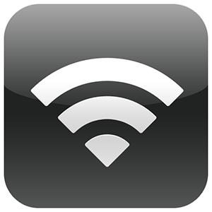 iphone-icon-wifi
