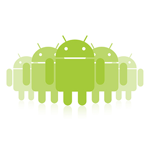 China-is-apparently-TOO-dependent-on-Android