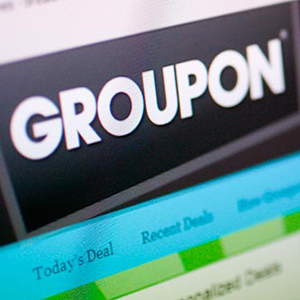 Groupon-business-model1
