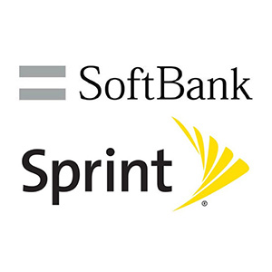 174577-softbanksprint