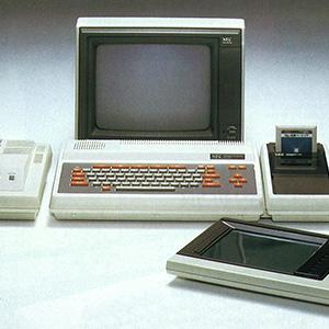 PC6001-f45de