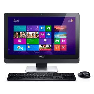 tech_dell_optiplex_9010_all_in_one_desktop