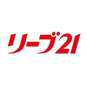 2009113001S1