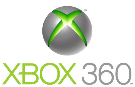 xbox360_vrt