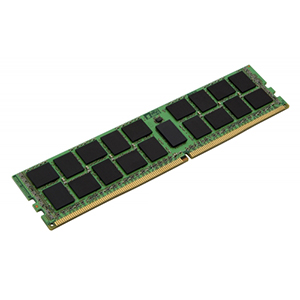 kingston-ddr4-kit-1-16gb-modules-ecc-reg-500x500