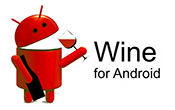 wine_android_0213