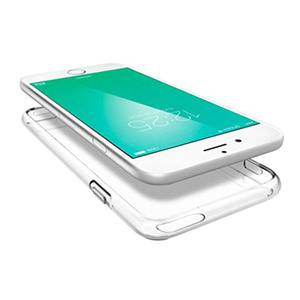 spigen_liquid_crystal_iphone6s_0