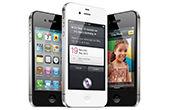iPhone4s_3up_Photo_Siri_Sprgbd_PRINT