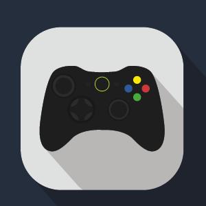dribbble_rebound_controller